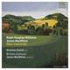 Ralph Vaughan Williams & James MacMillan: Oboe Concertos