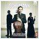 Schumann: Concerto pour violoncelle