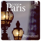 Paris 1900: The Old and the New: Debussy, Ravel, Saint-Saëns, Satie