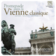 A Trip to Vienna: Haydn, Mozart, Beethoven