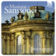Music at Sanssouci: The Court of Frederick the Great