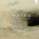 Forqueray... ou les tourments de l'âme Vol. 1