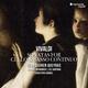 Vivaldi: Sonates pour violoncelle & basse continue