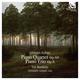 Brahms: Piano Quartet Op. 60 & Piano Trio Op. 8