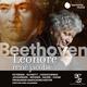 Beethoven, Leonore