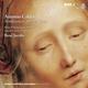 Caldara: Maddalena ai piedi di Cristo