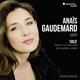 Anaïs Gaudemard: Solo - harmonia nova #6