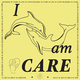 Care Tracts