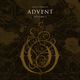 Ophelia Presents: Advent Volume 1
