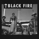 Soul Love Now: The Black Fire Records Story 75-93