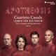 "Beethoven: The Complete String Quartets, Vol. III ""Apotheosis"""