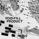 Void Fill Product