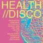 HEALTH//DISCO