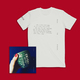Fall To Pieces Bundle B - White T