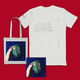 Fall To Pieces Bundle C - White T