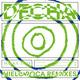 Hielo Boca Remixes