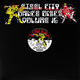 Steel City Dance Discs Volume 16