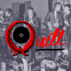 Teen Expo: The Quill Label