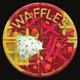 Waffles 006