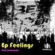 Ep Feelings