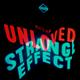 Strange Effect (feat. Raven Violet)