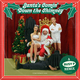 Santa's Comin' Down the Chimney (feat. Busy P) (Busy P Remix)