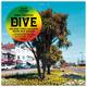Dive (Greg Wilson & Derek Kaye Remix)