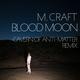 Blood Moon (C.O.A-M Remix)