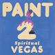 Spiritual Vegas