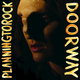 Doorway (Remixes)