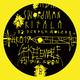 """Swordman Kitala / Sekelembele Split 7"""""""