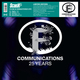 Fcom 25 Remastered EP2