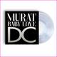 Baby Love D.C.