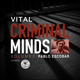Criminal Minds, Volume 2