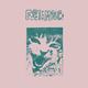 Paul Major: Feel the Music Vol. 1