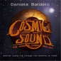 Cosmic Sound: The Original Cosmic DeeJay