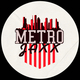 Metro Jaxx, Vol. 2