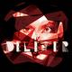 The Deleter