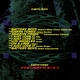 Earth Tones (Remixes)