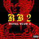 Royal Blud 2