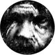 Darkimh EP