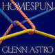 Homespun