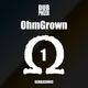 OhmGrown, Series 1