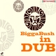 Biggabush in Dub