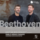 Beethoven: Piano Concertos, Vol. 2