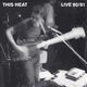 Live 80/81