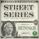 Liondub Street Series, Vol. 49: Avatar