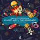 Planet Jazz / The Renegade