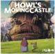 Howl's Moving Castle / Soundtracks