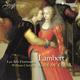 Lambert: Airs de cour